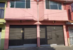 Foto de departamento en renta en campestre aragon , campestre aragón, gustavo a. madero, df / cdmx, 0 No. 01