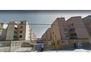 Foto de departamento en venta en  , campestre aragón, gustavo a. madero, df / cdmx, 17027857 No. 01
