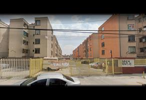 Foto de departamento en venta en  , campestre aragón, gustavo a. madero, df / cdmx, 17168236 No. 01