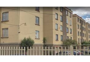 Foto de departamento en venta en  , campestre aragón, gustavo a. madero, df / cdmx, 18128204 No. 01