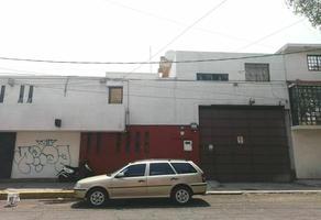 Foto de terreno comercial en venta en  , campestre aragón, gustavo a. madero, df / cdmx, 0 No. 01