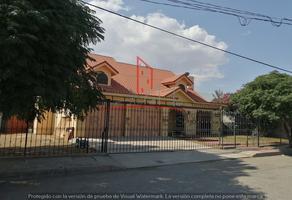 Foto de casa en venta en  , campestre arbolada, juárez, chihuahua, 17920305 No. 01