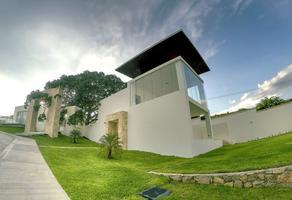 Foto de terreno habitacional en venta en  , campestre arenal, tuxtla gutiérrez, chiapas, 16808704 No. 01