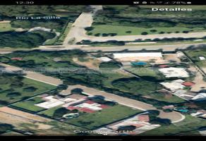 Foto de terreno habitacional en venta en  , campestre bugambilias, monterrey, nuevo león, 19127846 No. 01