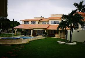 Foto de casa en venta en campestre , campestre, benito juárez, quintana roo, 0 No. 01