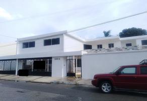 Foto de casa en renta en campestre , campestre, mérida, yucatán, 0 No. 01