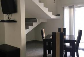 Foto de casa en renta en campestre , campestre residencial i, chihuahua, chihuahua, 3824683 No. 01