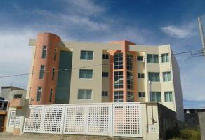 Foto de edificio en venta en campestre , centro, pachuca de soto, hidalgo, 16221304 No. 01