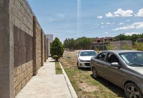 Foto de terreno habitacional en venta en campestre cervera , fraccionamiento pedregal de cervera, guanajuato, guanajuato, 0 No. 01
