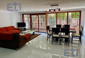 Foto de casa en venta en  , campestre churubusco, coyoacán, df / cdmx, 19544266 No. 01
