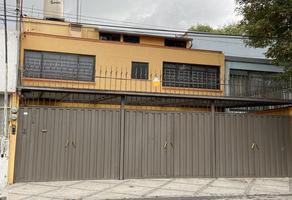 Foto de casa en renta en  , campestre churubusco, coyoacán, df / cdmx, 0 No. 01