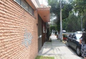 Foto de casa en venta en  , campestre churubusco, coyoac?n, distrito federal, 0 No. 02