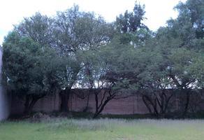 Foto de terreno comercial en venta en campestre club de golf sur 1, fátima, aguascalientes, aguascalientes, 19080741 No. 01