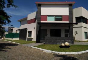 Foto de casa en venta en  , campestre comala, comala, colima, 11448781 No. 01