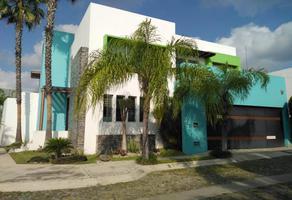 Foto de casa en venta en  , campestre comala, comala, colima, 11452695 No. 01