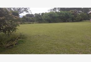 Foto de terreno habitacional en venta en  , campestre comala, comala, colima, 15900632 No. 01