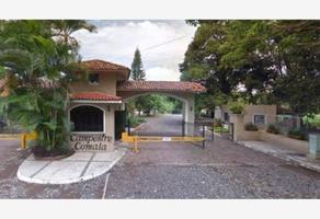 Foto de casa en venta en  , campestre comala, comala, colima, 15900637 No. 01