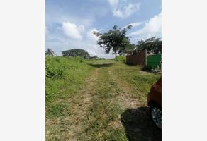 Foto de terreno habitacional en venta en  , campestre comala, comala, colima, 0 No. 01