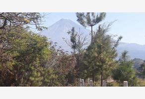 Foto de terreno habitacional en venta en  , campestre comala, comala, colima, 6589516 No. 01