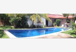 Foto de casa en venta en  , campestre comala, comala, colima, 7058174 No. 01