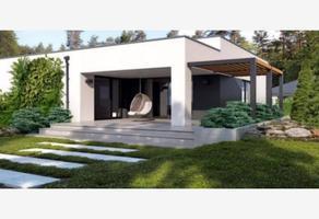 Foto de casa en venta en  , campestre comala, comala, colima, 9287284 No. 01