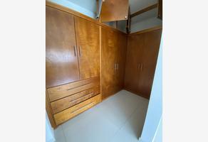 Foto de casa en renta en  , campestre de durango, durango, durango, 0 No. 01