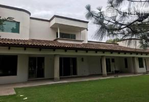 Foto de casa en venta en  , campestre de durango, durango, durango, 6531217 No. 01