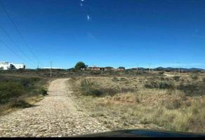 Foto de terreno habitacional en venta en campestre de las cañadas , real del bosque, guanajuato, guanajuato, 0 No. 01