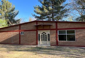 Foto de casa en venta en  , campestre del bosque, chihuahua, chihuahua, 20182685 No. 01
