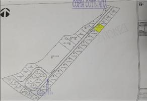 Foto de bodega en venta en  , campestre del bosque, puebla, puebla, 16919767 No. 01