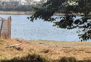 Foto de terreno habitacional en venta en campestre del lago , campestre del lago, cuautitlán izcalli, méxico, 0 No. 01