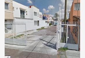 Foto de casa en venta en  , ampliación club campestre la huerta, morelia, michoacán de ocampo, 12498898 No. 01
