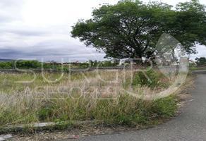 Foto de terreno habitacional en venta en  , campestre del vergel, morelia, michoacán de ocampo, 6479361 No. 01
