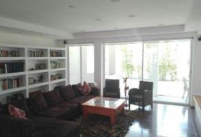 Foto de casa en venta en  , campestre ecológico la rica, querétaro, querétaro, 11718041 No. 01