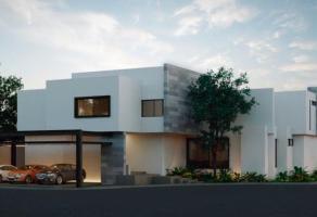 Foto de casa en venta en  , campestre ecológico la rica, querétaro, querétaro, 11749883 No. 01
