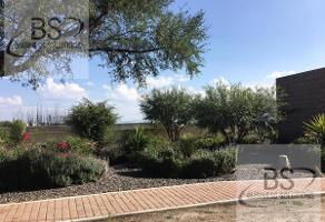 Foto de terreno habitacional en venta en  , campestre ecológico la rica, querétaro, querétaro, 12143577 No. 01