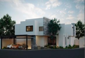 Foto de casa en venta en  , campestre ecológico la rica, querétaro, querétaro, 13823548 No. 01