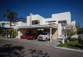 Foto de casa en venta en  , campestre ecológico la rica, querétaro, querétaro, 14035615 No. 01