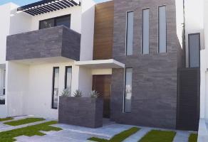 Foto de casa en venta en  , campestre ecológico la rica, querétaro, querétaro, 14066179 No. 01