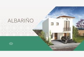 Foto de casa en venta en  , campestre ecológico la rica, querétaro, querétaro, 0 No. 01