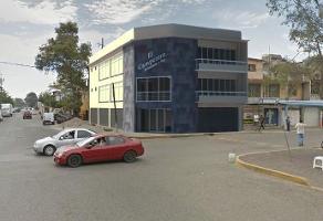 Foto de edificio en venta en  , campestre guadalupana, nezahualcóyotl, méxico, 11758254 No. 01