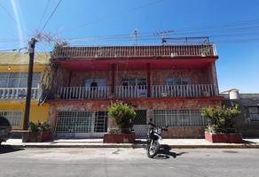 Foto de casa en venta en  , campestre guadalupana, nezahualcóyotl, méxico, 17281048 No. 01