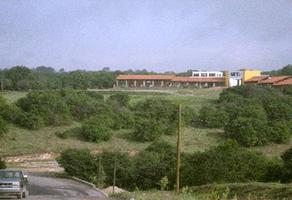 Foto de terreno habitacional en venta en  , campestre haras, amozoc, puebla, 0 No. 01