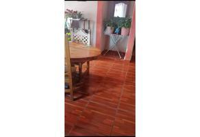 Foto de departamento en venta en  , campestre, jiutepec, morelos, 0 No. 01