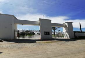 Foto de terreno habitacional en venta en campestre la laguna , chipilo de francisco javier mina, san gregorio atzompa, puebla, 0 No. 01