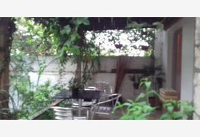 Foto de casa en venta en  , campestre la orduña, coatepec, veracruz de ignacio de la llave, 19651487 No. 01