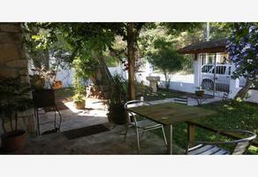 Foto de casa en venta en  , campestre la orduña, coatepec, veracruz de ignacio de la llave, 0 No. 01