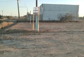 Foto de terreno comercial en venta en  , campestre, la paz, baja california sur, 0 No. 01
