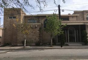 Foto de casa en venta en campestre la rosita 0, campestre la rosita, torreón, coahuila de zaragoza, 12573517 No. 04
