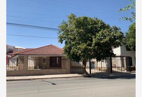 Foto de casa en renta en campestre la rosita 0, campestre la rosita, torreón, coahuila de zaragoza, 20112947 No. 01